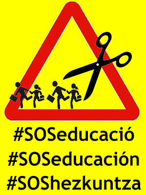 nens_perill_corrent_SOS